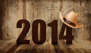Country 2014